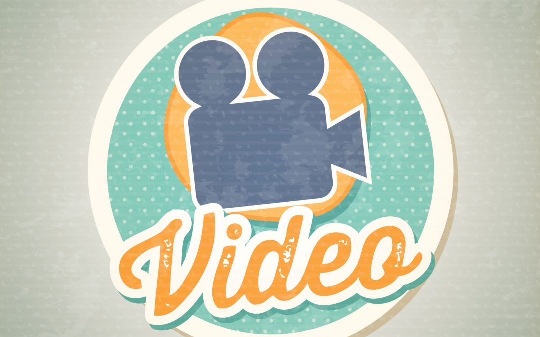 How Video Production impacts your Business