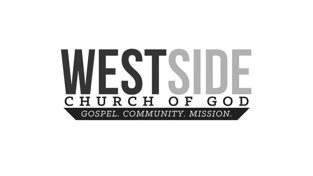 church media westside church logo