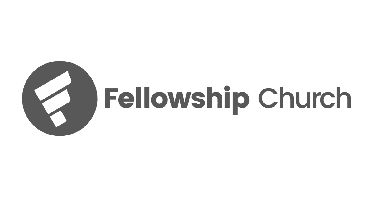 church media fellowship church logo