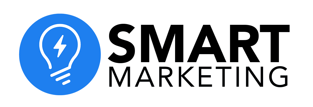 Smart Marketing | Digital Marketing Agency