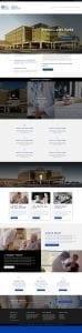Physicians park website