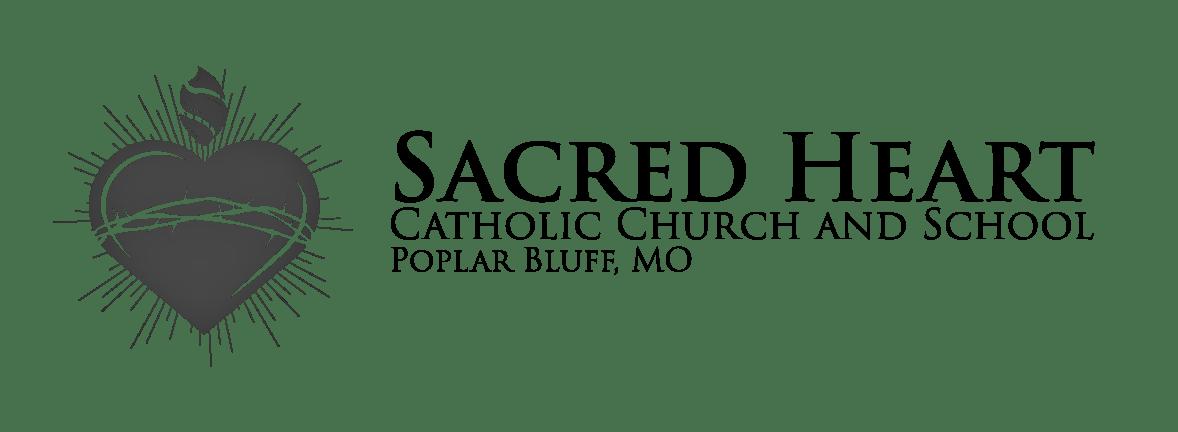 church media living word baptist church logo