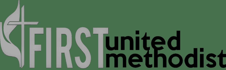 church media faith perceptions logo